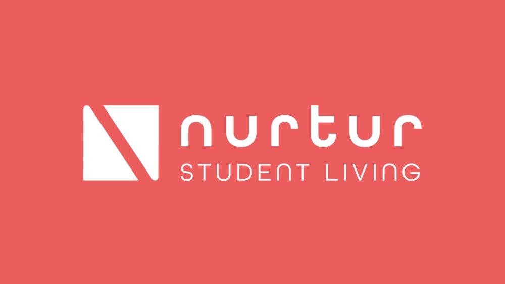 nurtur student living