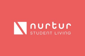 Fraser Morgan unveils Nurtur Student Living as new management company